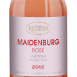 Maidenburg Rose 2012.