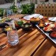 Turecká gastronomie je pojem. Kdo neochutná kebab, sarmu nebo pide, jako by v Turecku ani nebyl.