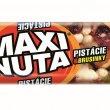 Maxi Nuta Pistacie a brusinky