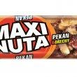 Maxi Nuta Pekan a orechy