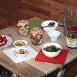Je libo plněné papričky pikantní nebo klasické? A co třeba artyčoky nebo olivy? BIO!