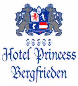 Hotel Princess Bergfrieden def_2 regels HighRes