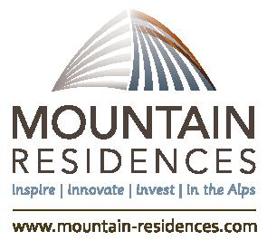 Logo Mountain Residences met www-adres2-page-001